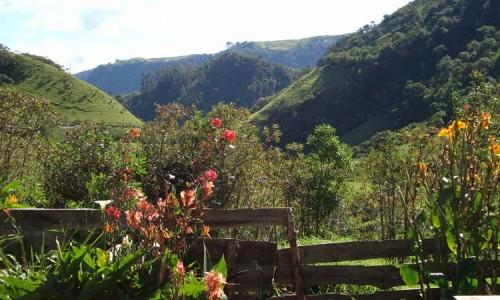 Termales Aguatibia