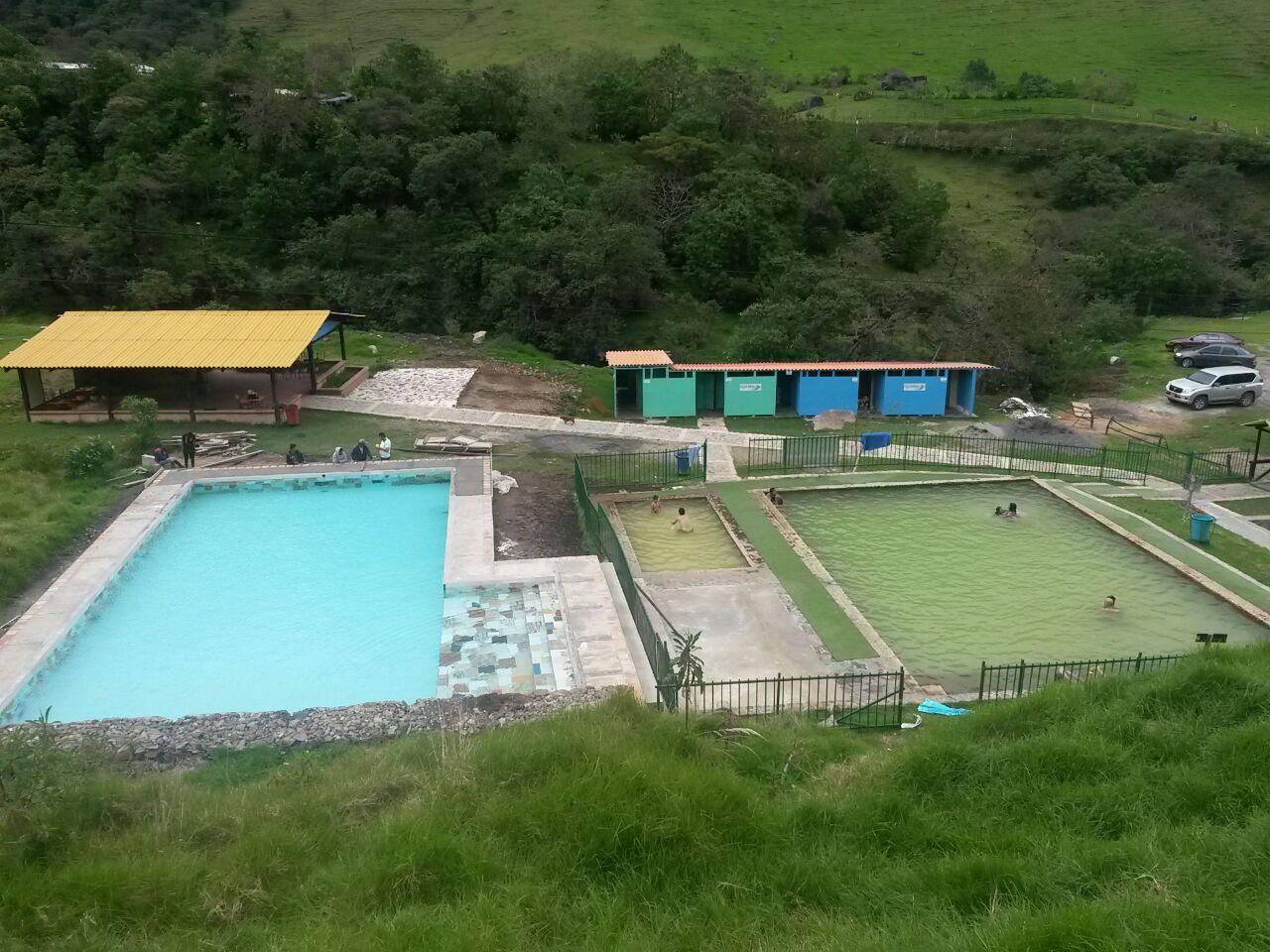 piscinas-frente