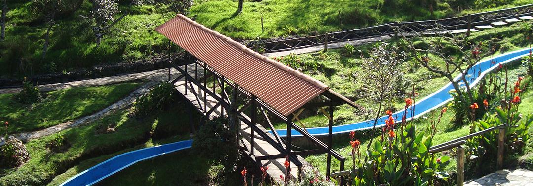 Puente-tobogan-horizontal